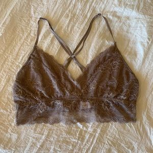3 for $20 bras! Lace Bralette